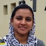 Azza Fathima